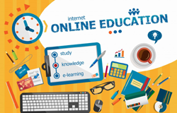 KhushLIFE Online-Education
