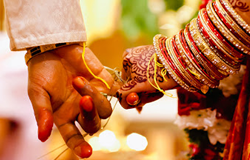 KhushLIFE Matrimonials